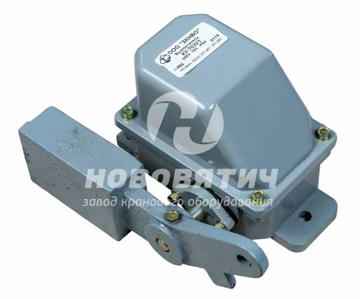 Limit switches series KU-700. Фотография №1