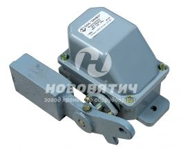 Limit switches series KU-700